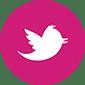 Suivez nos tweets